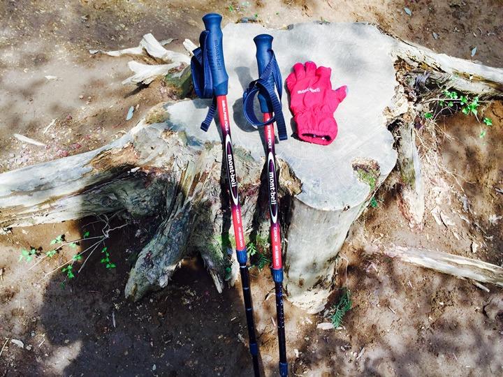 荒川三山における登山ツアーの魅力