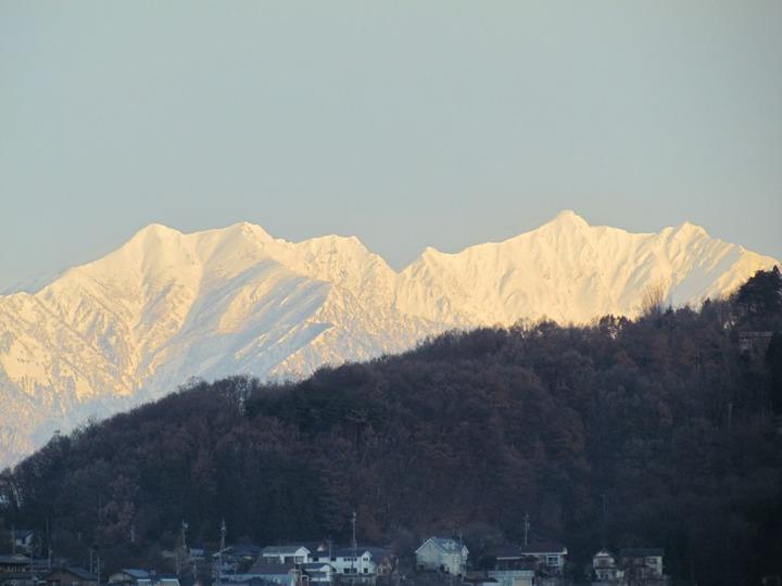 鹿島槍ヶ岳・爺ヶ岳における登山ツアーの魅力