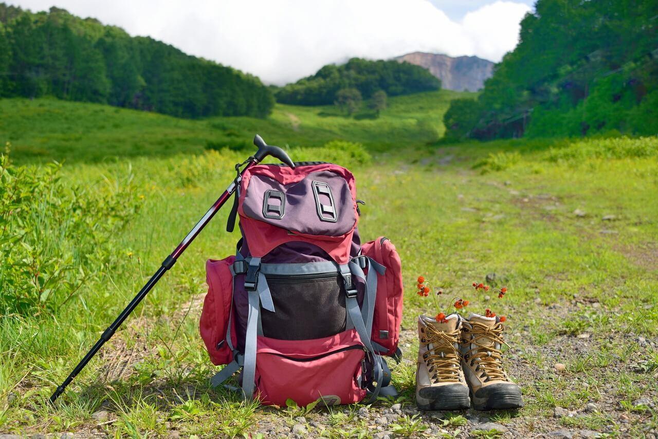 伯耆大山における登山ツアーの魅力