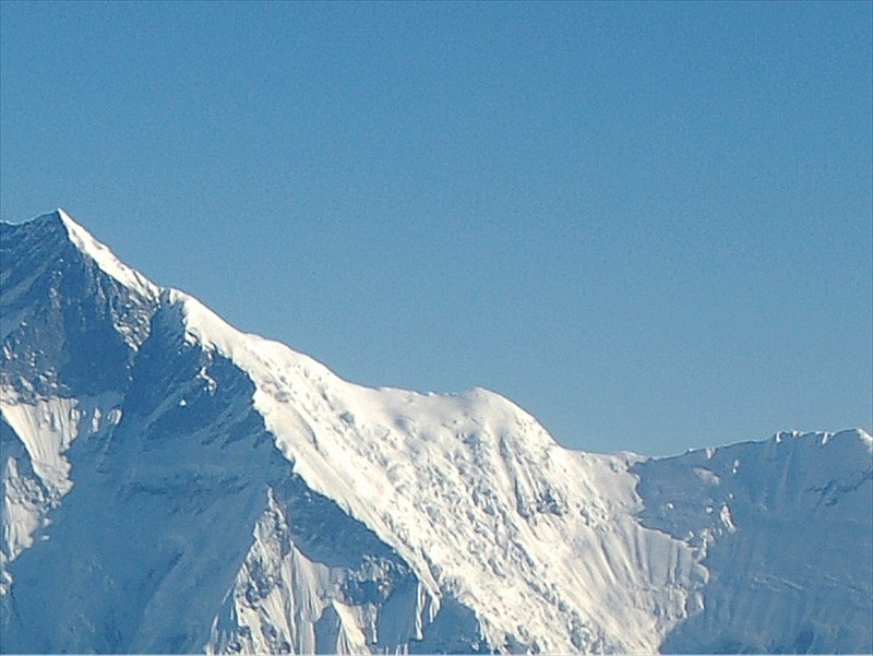 白神岳における登山ツアーの魅力